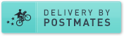 delivery_by_posmates_seafoam.png